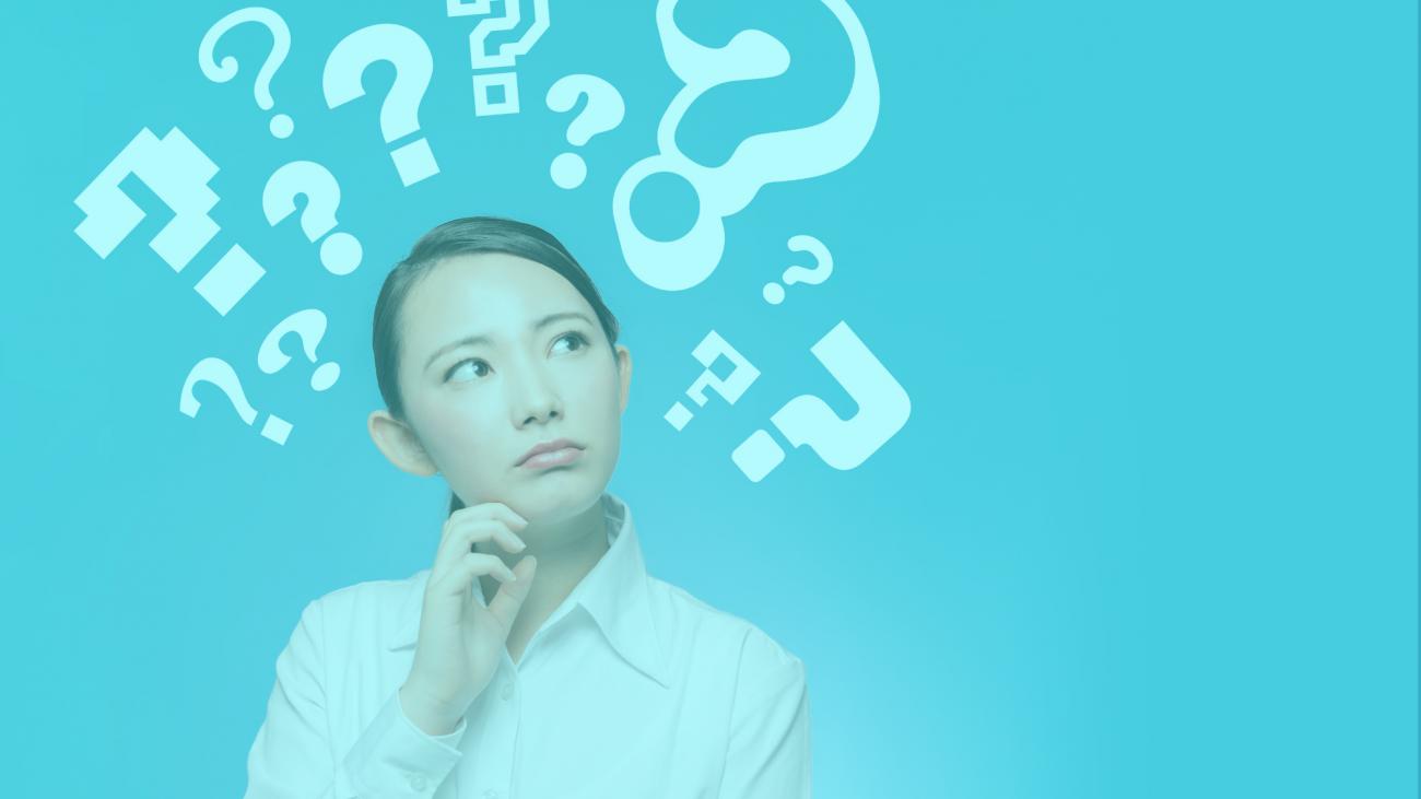Vragen die je leren ANOROC